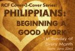Philippians_series_web-150x102